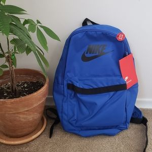 Nike backpack 🎒